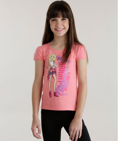 Blusa-Barbie-Rosa-8564936-Rosa_1