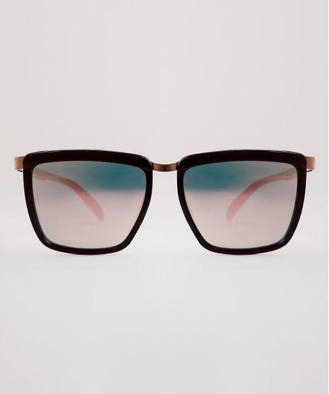 Oculos-de-Sol-Quadrado-Feminino-Yessica-Marrom-9891053-Marrom_1