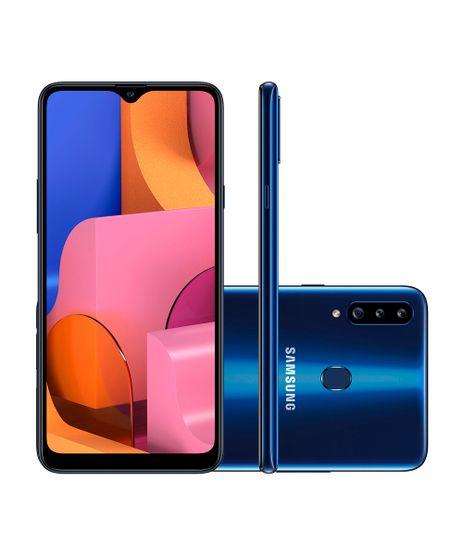 Smartphone-Samsung-A207M-Galaxy-A20s-32GB-Azul-9900194-Azul_1