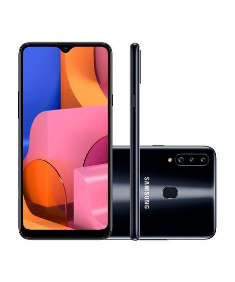 Smartphone-Samsung-A207M-Galaxy-A20s-32GB-Preto-9900194-Preto_1
