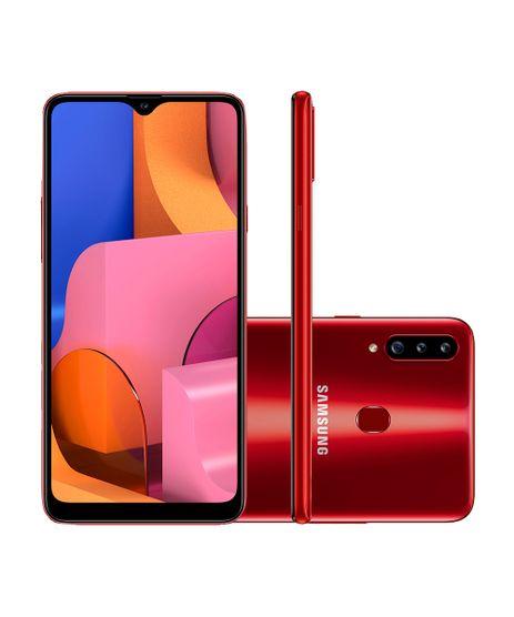 Smartphone-Samsung-A207M-Galaxy-A20s-32GB-Vermelho-9900194-Vermelho_1