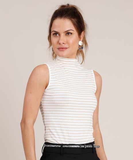 Regata-Feminina-Canelada-Listrada-com-Lurex-Gola-Alta-Off-White-9890883-Off_White_1