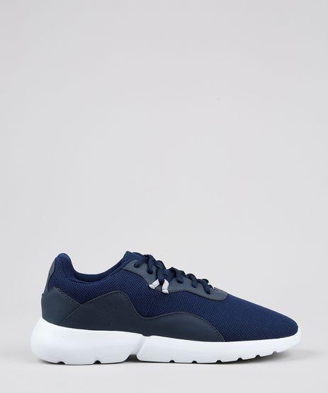 Tenis-Masculino-Oneself-Running-Azul-Marinho-9826737-Azul_Marinho_1