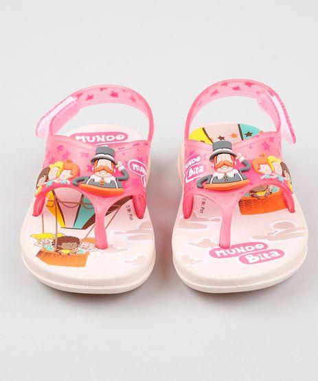 Sandalia-Infantil-Mundo-Bita-Grendene-Ipanema-Rosa-Claro-9873755-Rosa_Claro_1