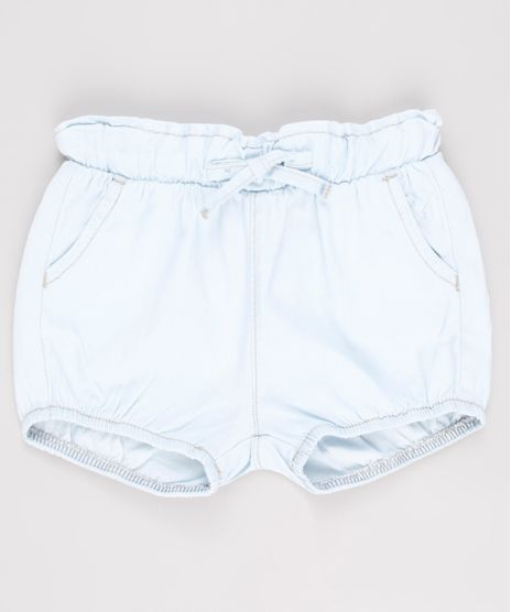 Short-Jeans-Infantil-Balone-Clochard-com-Laco-Azul-Claro-9736004-Azul_Claro_1