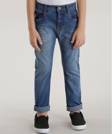 Calca-Jeans-Slim-Azul-Claro-8429847-Azul_Claro_1