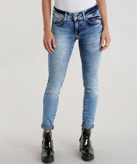 Calca-Jeans-Super-Skinny-Azul-Claro-8539192-Azul_Claro_1