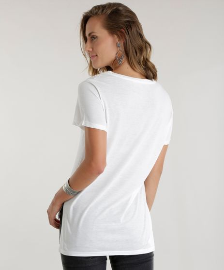 //www.cea.com.br/blusa-mullet--make-it-happen--off-white-8573464-off_white/p