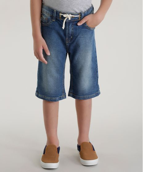 Bermuda-Jeans-Azul-Medio-8565843-Azul_Medio_1