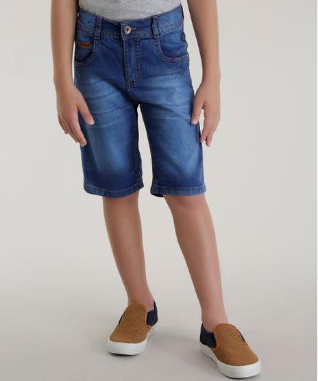 Bermuda-Jeans-Azul-Medio-8568074-Azul_Medio_1