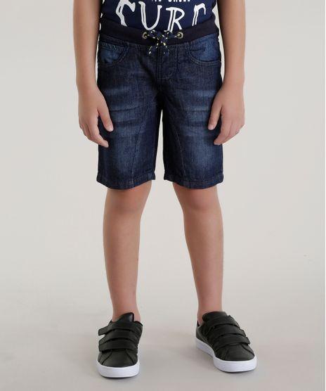Bermuda-Jeans-Azul-Medio-8572127-Azul_Medio_1