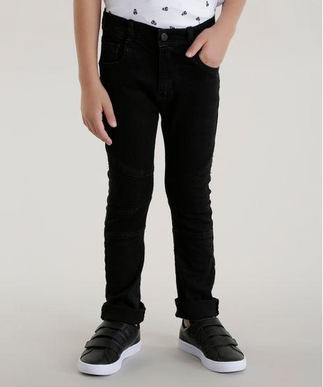 Calca-Jeans-Preta-8624893-Preto_1
