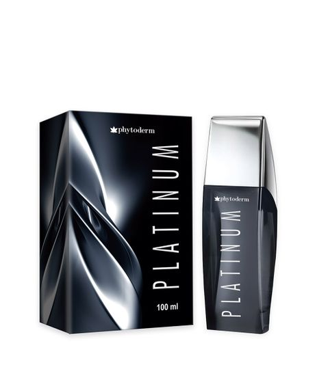 DEO-COLONIA-PHYTODERM-PLATINUM-100-ML-unico-9570144-Unico_1