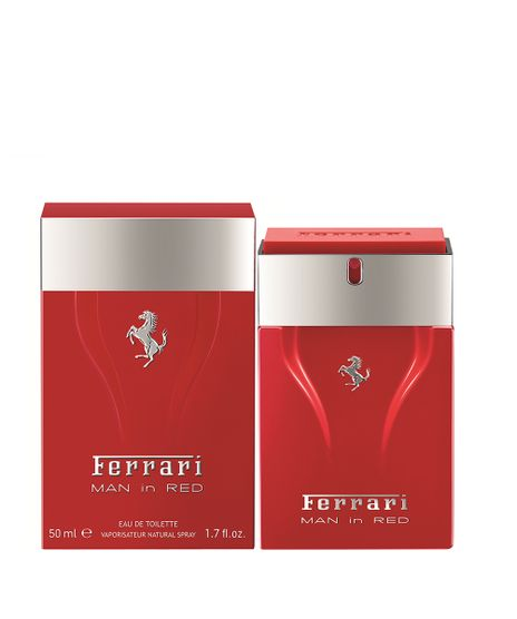 CAVALLINO-MAN-IN-RED-EDT-50-ML-unico-9761684-Unico_1