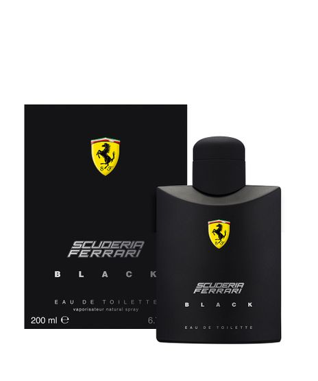 SCUDERIA-FERRARI-BLACK-EDT-200ML-unico-9761654-Unico_1