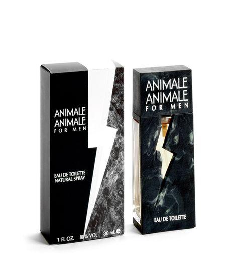 ANIMALE-ANIMALE-FOR-MEN-MASC-EDT-100-ML-unico-9499823-Unico_1