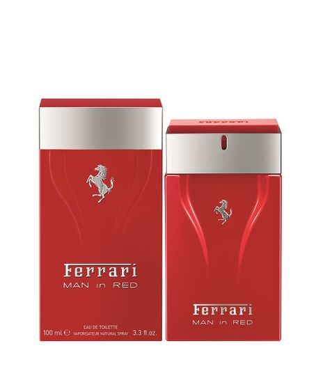 CAVALLINO-MAN-IN-RED-EDT-100-ML-unico-9761692-Unico_1
