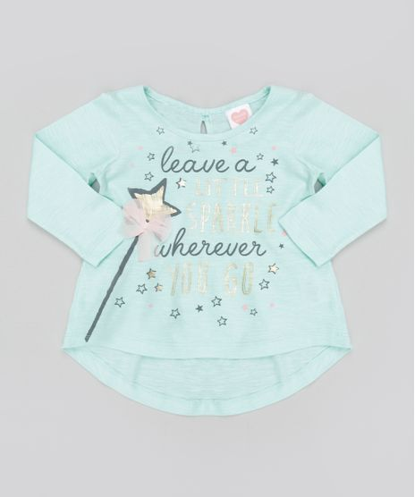 Blusa--Leave-a-Little-Sparkle--Verde-Claro-8568236-Verde_Claro_1