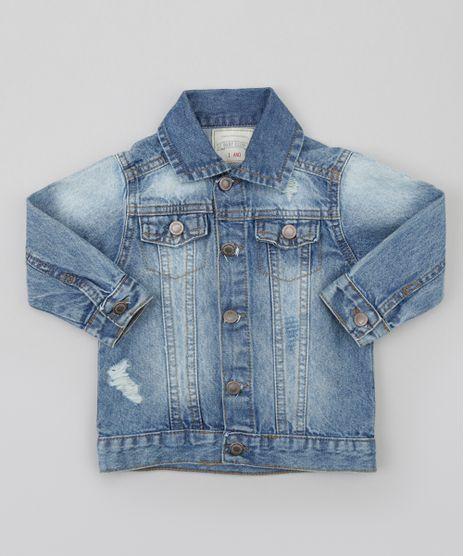 Jaqueta-Jeans-Azul-Medio-8608002-Azul_Medio_1