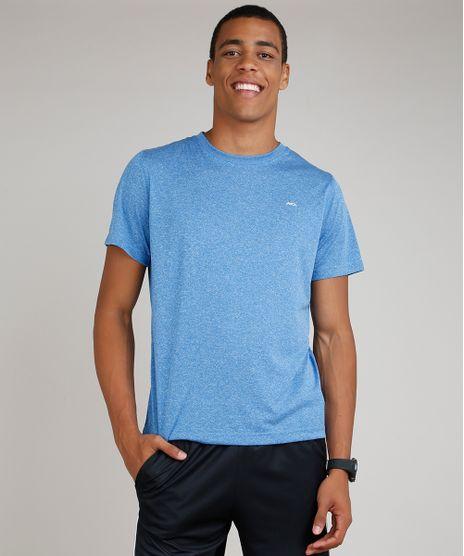 Camiseta-Masculina-Esportiva-Ace-Basic-Dry-Manga-Curta-Gola-Careca-Azul-8324943-Azul_1