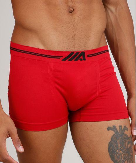 Cueca-Masculina-Ace-Boxer-Sem-Costura-Vermelho-9335764-Vermelho_1