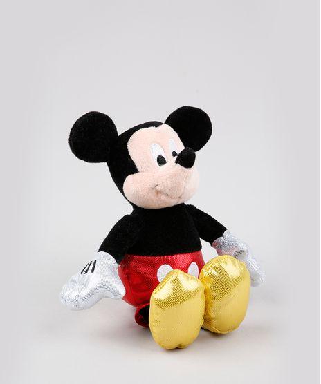 Pelucia-Mickey-Preta-9866375-Preto_1