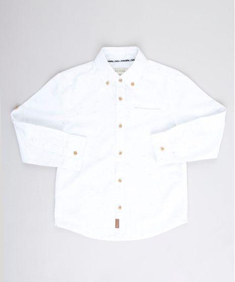 Camisa-Infantil-com-Bolso-e-Martingale-Manga-Longa-Off-White-9671162-Off_White_1