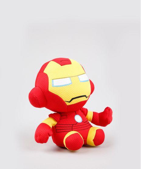 Pelucia-Homem-de-Ferro-Os-Vingadores-Amarela-9866375-Amarelo_1