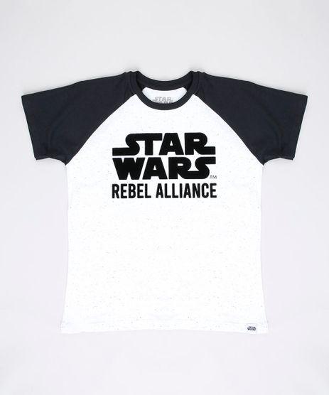 Camiseta-Infantil-Star-Wars-Raglan-Manga-Curta-Off-White-9734675-Off_White_1