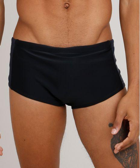 Sunga-Masculina-Tradicional-com-Recorte-Lateral-Protecao-UV50--Preta-9765867-Preto_1