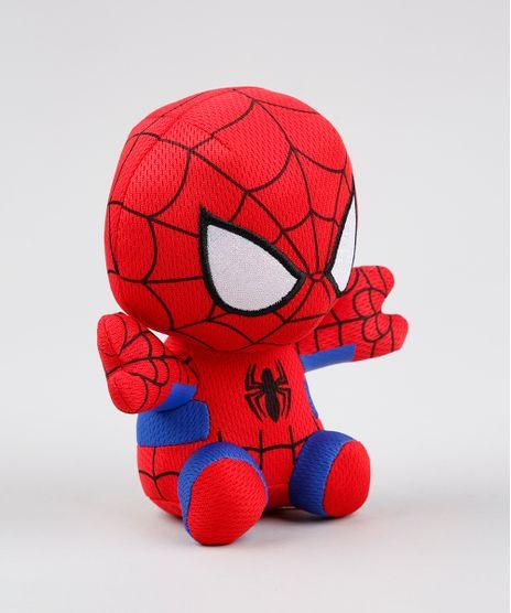 Pelucia-Homem-Aranha-Os-Vingadores-Vermelha-9866375-Vermelho_1
