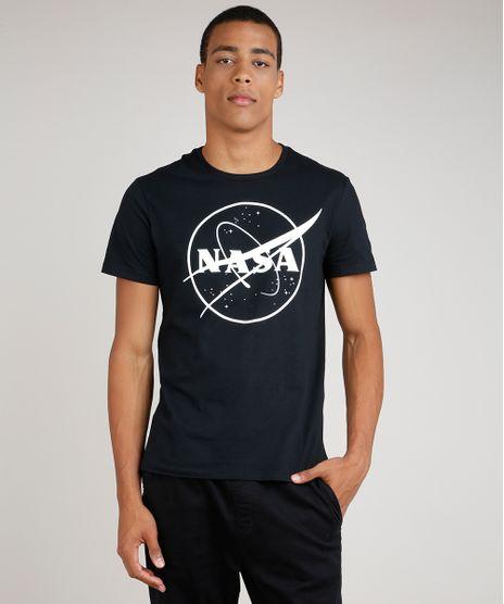 Camiseta-Masculina-Lunar-Manga-Curta-Gola-Careca-Preta-9839529-Preto_1