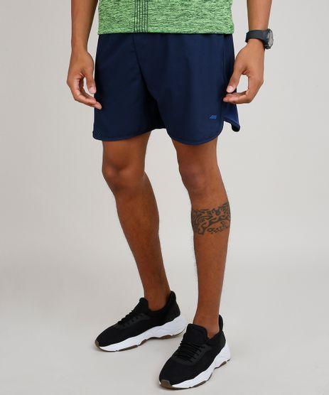 Bermuda-Masculina-Esportiva-Ace-com-Recorte--Azul-Marinho-9739538-Azul_Marinho_1