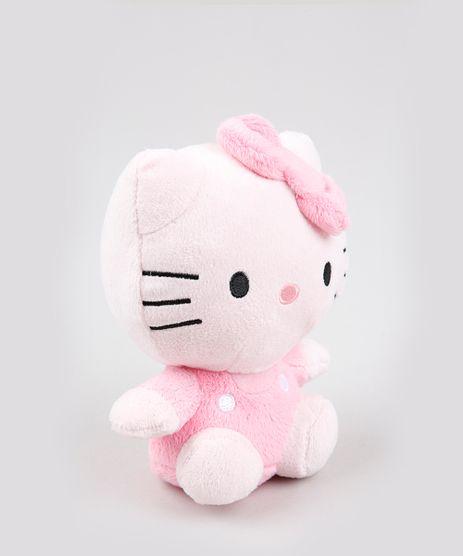 Pelucia-Hello-Kitty-Rosa-Claro-9866375-Rosa_Claro_1