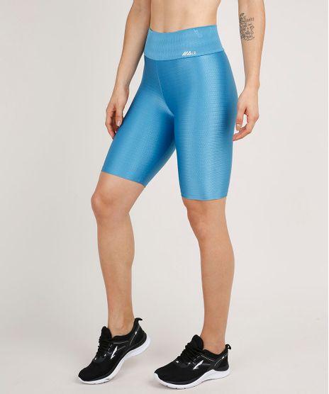 Bermuda-Feminina-Esportiva-Ace-com-Textura-Azul-9694787-Azul_1