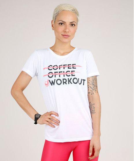 Blusa-Feminina-Esportiva-Ace--Workout--Manga-Curta-Decote-Redondo-Branca-9845828-Branco_1