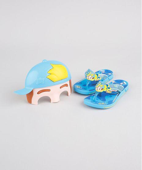Chinelo-Infantil-Grendene-Luccas-Neto-Vem-com-Mascara-Azul-Claro-9863477-Azul_Claro_1