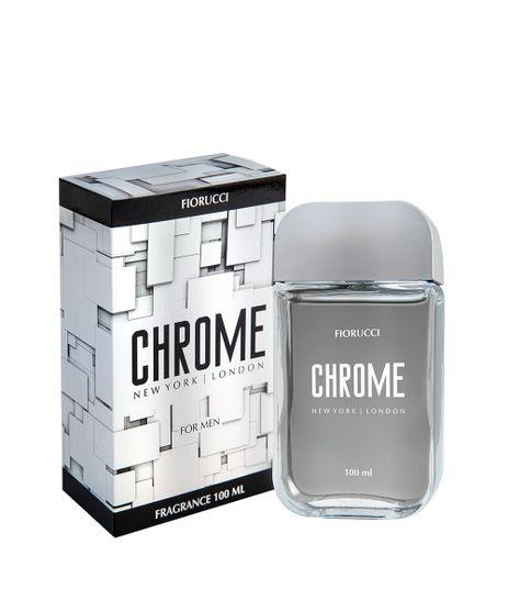 CHROME-DEO-COLONIA-MASC-unico-9501434-Unico_1