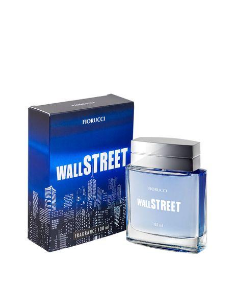 WALL-STREET-DEO-COLONIA-MASC-unico-9501389-Unico_1