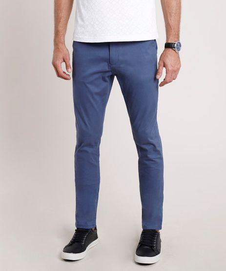 Calca-Masculina-Chino-Slim-Azul-Marinho-1-8554815-Azul_Marinho_1_1