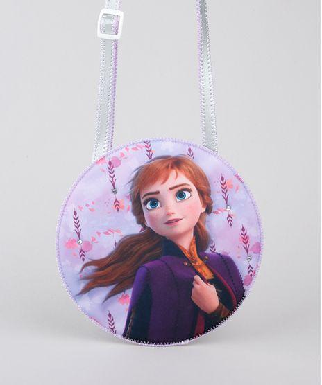 Bolsa-Infantil-Anna-Frozen-Redonda-Prateado-9866313-Prateado_1