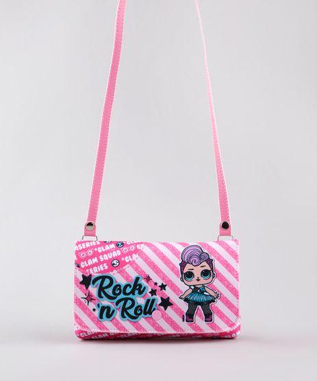 Bolsa-Infantil-LOL-Surprise-Estampada-Pink-9866317-Pink_1