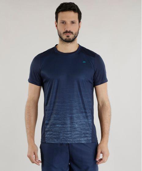 Camiseta-Ace-de-Treino-Estampada-Azul-Marinho-8595707-Azul_Marinho_1