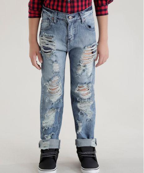 Calca-Jeans-Azul-Claro-8607806-Azul_Claro_1