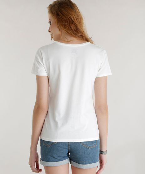 //www.cea.com.br/blusa-mulher-maravilha-off-white-8630489-off_white/p