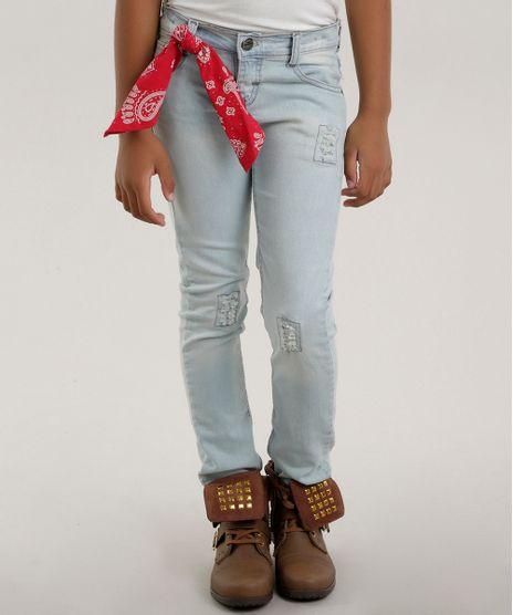 Calca-Jeans-com-Bandana-Azul-Claro-8568061-Azul_Claro_1