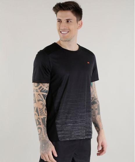 Camiseta-Ace-de-Treino-Estampada-Preta-8595707-Preto_1