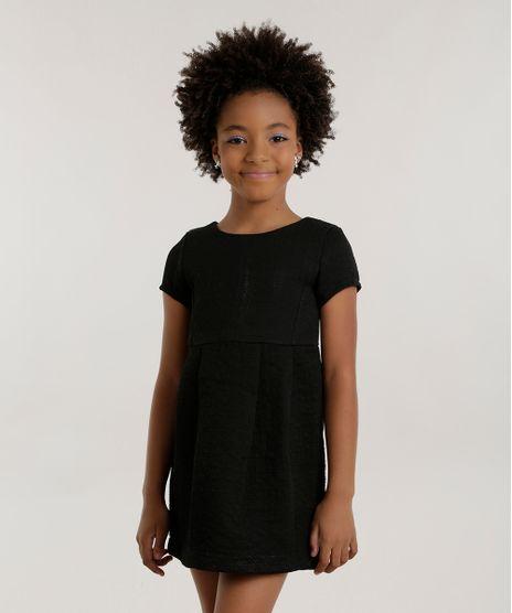 Vestido-Texturizado-Preto-8446376-Preto_1
