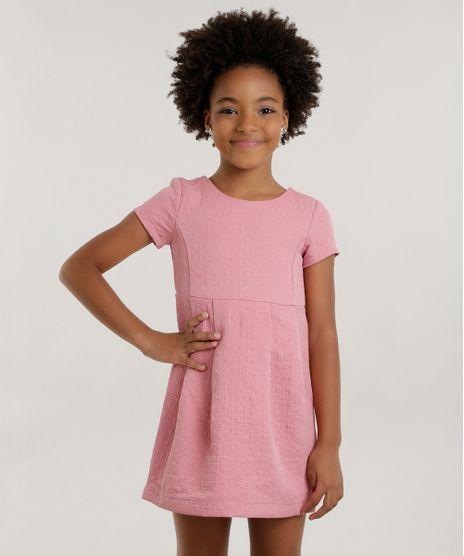 Vestido-Texturizado-Rosa-8446376-Rosa_1