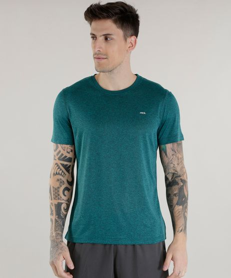 Camiseta-Ace-Basic-Dry-Verde-8324943-Verde_1